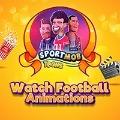 120x120 - Watch Football Animation?