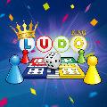 120x120 - Ludo Win Real Money