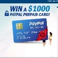 120x120 - PayPal $1000 Gift Card