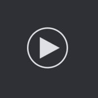 120x120 - Get unlimited videos & series!