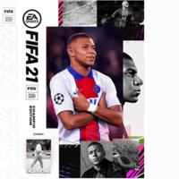 120x120 - �аван�аж�е найк�а�ий вм��� FIFA 21!