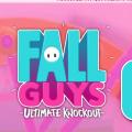 120x120 - Shoopadoo Fall Guys