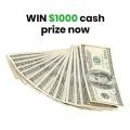 120x120 - Make Money Online