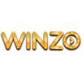120x120 - Winzo Games CPI