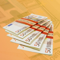 120x120 - Παίξτε και διεκδικήστε 500€!