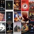 120x120 - Famous Movies Quiz