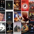 70x70 - Famous Movies Quiz