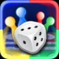 120x120 - Play Ludo,Win Real Money