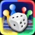120x120 - Play Ludo Win Real Money