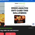 120x120 - Amazon Halloween Multioff
