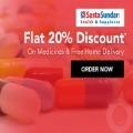 120x120 - SastaSundar: Healthcare