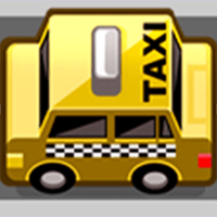 120x120 - Παίξτε Taxi Driver στο τηλέφωνÏ� σας!