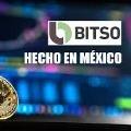 70x70 - Bitso: Compra y vende bitcoin