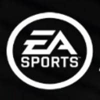 120x120 - Získajte najlepšie tipy a triky pre FIFA21