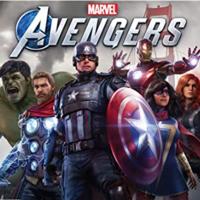 120x120 - Najboljši nasveti in triki za Marvel Avengers!