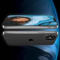 120x120 - WIN the brand new iPhone 12!