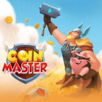 120x120 - Get the best tips & tricks for Coin Master!