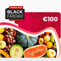 120x120 - Pridobite bon za Supermarket Black Friday za 100 €!