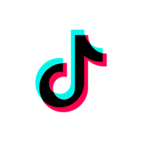 120x120 - Get the best TikTok Filters & Effects!