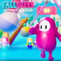 120x120 - Αποκτήστε τις καλÏ�τερες συμβουλές για το Fall Guys!
