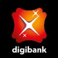 70x70 - Digibank