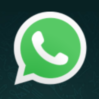 120x120 - Get the best Whatsapp content on your phone now!