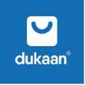 120x120 - Dukaan - DIGITAL
