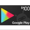 120x120 - Google Play $100