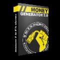 120x120 - MONEY GENERATOR -earn $$