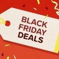 120x120 - FunBreak - Black Friday Amazon