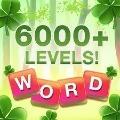 70x70 - Word Life: Crossword puzzle