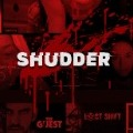 120x120 - Shudder - 0.99£/month