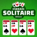 70x70 - Solitaire Deluxe Classic