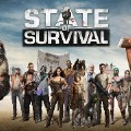 120x120 - State of Survival