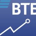 120x120 - VTB My Investments VTB Ba