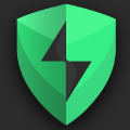 120x120 - FREE Safe VPN