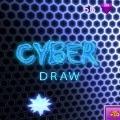 120x120 - Cyber Draw