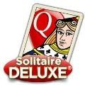 120x120 - Solitaire Deluxe