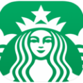 120x120 - Starbucks  Rewards