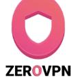 120x120 - Zero VPN - IOS