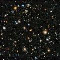 70x70 - Universe