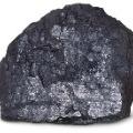 70x70 - The Rock Quiz