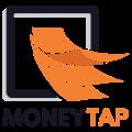 70x70 - Moneytap
