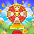 120x120 - Fruit Master: Coins & Spin�s