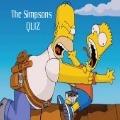 120x120 - The Simpsons Quiz