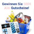 120x120 - ALDI VOUCHER 500