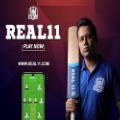 120x120 - Real11 Fantasy Sports CPR