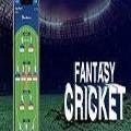 120x120 - Play Fantasy Cricket.