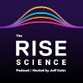 70x70 - Rise Science
