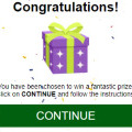 120x120 - Congratulations, You Win